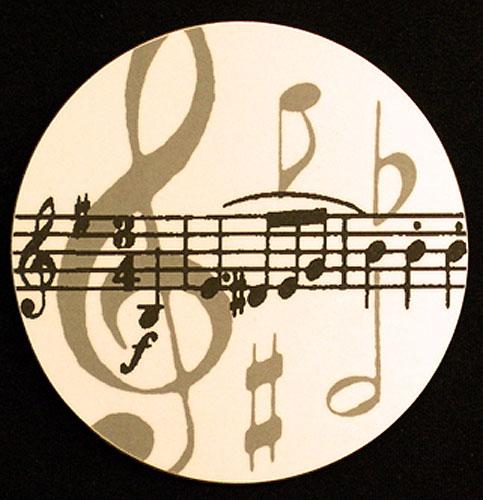 Amazon: 5 Free Music Samplers