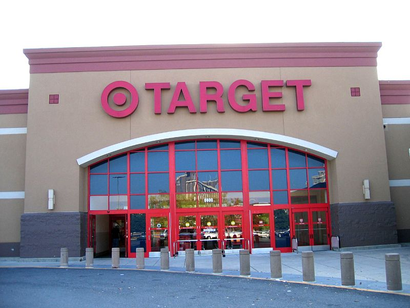 target coupon. Use $5/1 printable coupon