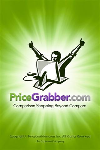 Money-Saving iPhone App #11: PriceGrabber