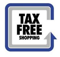 Tax-Free Holidays: 3 Tips to Maximize Savings
