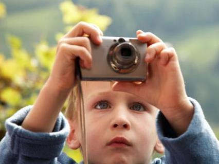 photography ideas for babies. photography ideas to