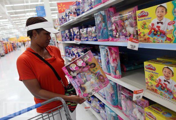Walmart Toy Specials : Walmart toy catalog hot zhu play doh story deals