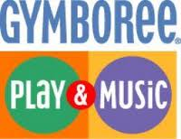 Gymboree Play & Music: Save Up to 70% on a One-Month Membership