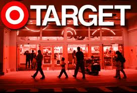 Target Coupons and Coupon Codes