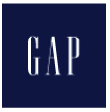 25% Off at Gap, Old Navy and Banana Republic Online
