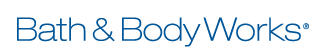 Bath and Body Works: $10 off a $30 Purchase Shipped