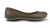 Crocs.com: Julia Flats Shipped For $15.99!