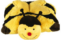 Pillow Pets: As low as $10.22!