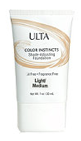 HOT Deal: Ulta.com – Buy 1 Item, Get 3 FREE + 3 FREE Samples