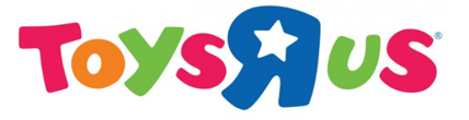 Toys R Us $5 Coupon & Apology – Did You Get an Email?