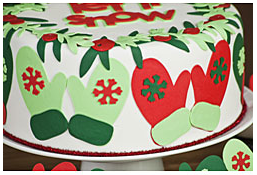 Cricut Cake Electronic Cutter 83% Off!