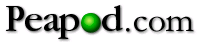 Peapod Grocery Delivery: $20 Off Your First Delivery
