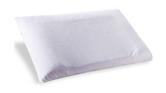 $25 Standard Size Dormia Memory Foam Contour Pillow