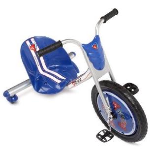 Razor Rip-Rider 360 Drifting Ride-On 45% Off
