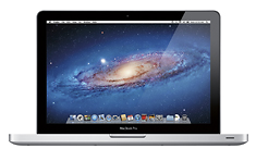 Apple MacBook Pro $150 Off