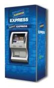 Text For FREE Blockbuster Kiosk Rental Codes