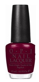 $4.80 OPI Nail Polish Shipped! – Price Increase