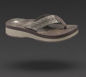 The Clymb: *HOT* Reef & Teva Flip Flops Free With $10 Credit (Just Pay $4.98 Shipping)