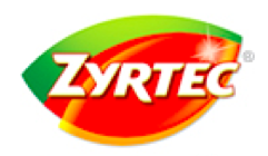 Zyrtec-coupon-deal-moneymaker