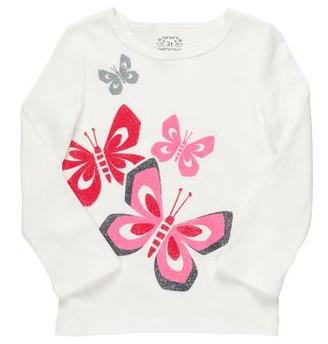 Girls-Shirt-Sale-Carters