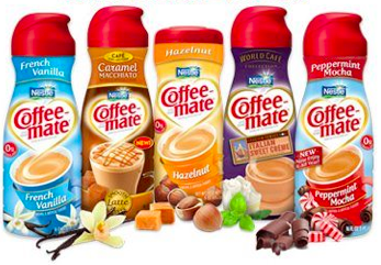 Free-Coffee-Mate