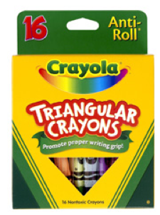 My-First-Triangular-Crayon