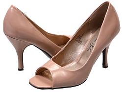 Romantic-Soles-High-Heels-Sale