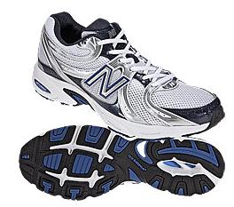 New-Balance-Mens-Shoes