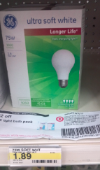 GE-Lightbulbs
