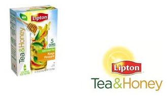 Lipton-Tea-and-Honey