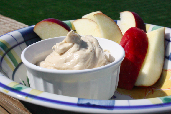Screen Shot 2012 04 13 at 11.47.52 AM Easy Caramel Apple Dip%catagory