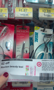 Revlon-Price-Match