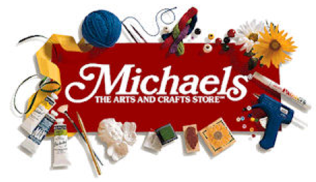 Michaels-coupon