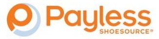 Payless-Shoe-Source