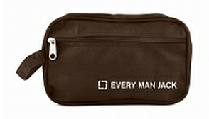 every-man-jack-free-bag
