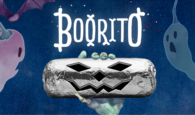 chipotle-boorito-coupon
