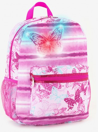 StageStores.com: Disney Backpack and Lunchbag Sets as Low as $3.92 Shipped (Skylanders, Minnie Mouse & More!)