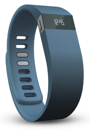 Pre-Order the Fitbit Force for Only $97.44 +Tax Shipped (Reg. $129.95+!)