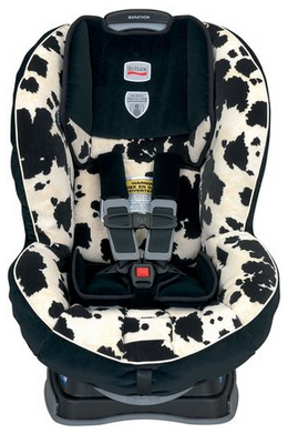 20% Off Everything BOB or Britax at Diapers.com + Free Shipping on Orders $49+