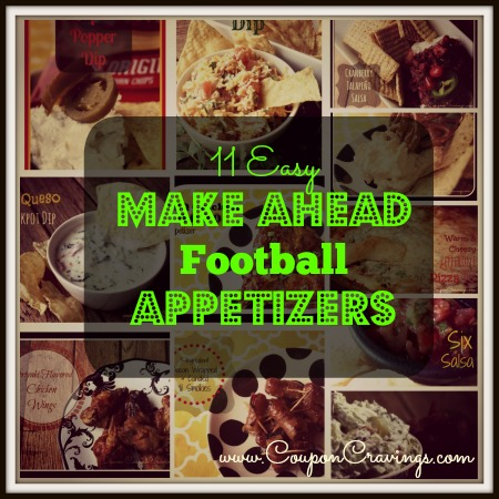 11-make-ahead-football-appetizers recipe