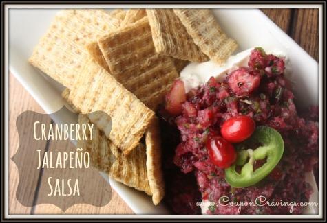 cranberry-jalapeno-salsa1