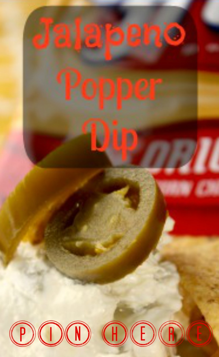 jalapeno popper dip recipe 1