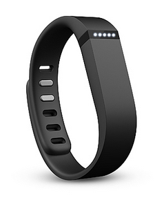 Fitbit Flex Wireless Activity + Sleep Wristband Only $39.99 (reg. $99.99!)