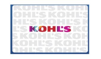 kohls-gift-card-on-sale