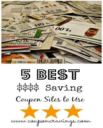 Free Coupons Grocery