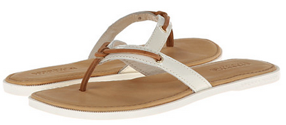 45aa45937 Head over to daily deals site 6pm.com here where you can score Sperry Top-Sider  sandals starting at ONLY  14.99 each! I am partial to the women s shoes  here ...