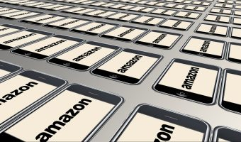 Amazon Gift Card: Print Amazon Gift Cards at Home (Gifts Couldn't be Easier!)