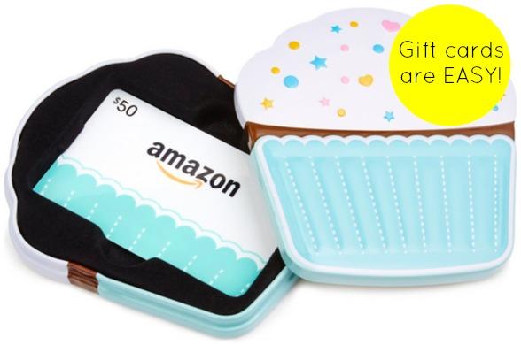 amazon gift card print amazon