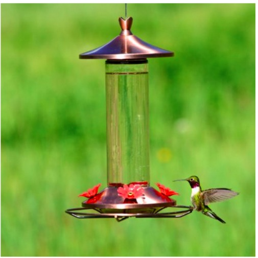 Hot Deals Amazon Bird Feeders On Sale Make Your Own Beautiful  HD Wallpapers, Images Over 1000+ [ralydesign.ml]