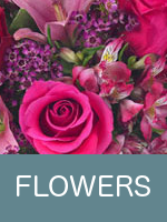 flowers-coupons
